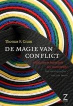 De magie van conflicten