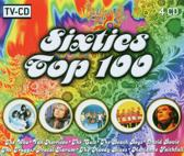 Sixties Top 100