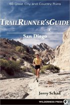 Trail Runners Guide