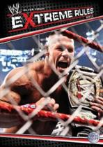 WWE - Extreme Rules 2011