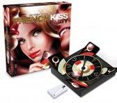 French Kiss Party - Erotisch spel