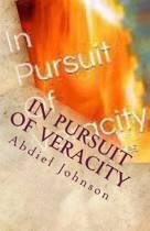 In Pursuit of Veracity