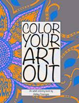 Color Your Art Out