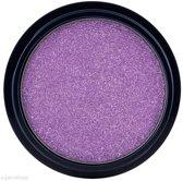 Max Factor Oogschaduw - Wild Shadow Pots 015 Vicious Purple