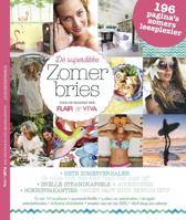 ZOMERBRIES FLAIR & VIVA 0001