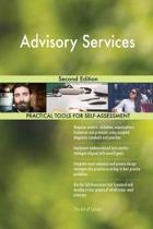 Advisory Services Second Edition