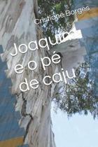 Joaquim E O P de Caju
