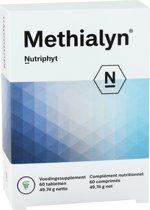Nutriphyt Methialyn 60 tabletten