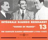 Integrale Django Reinhardt Vol. 13: 1946-1947