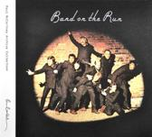 Band On The Run (2Cd+1Dvd)