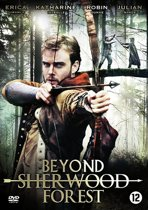 Beyond Sherwood Forest (dvd)