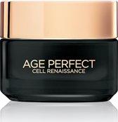 L'Oréal Paris Skin Expert Age Perfect Renaissance Cellulaire Anti Rimpel - 50 ml - Dagcrème