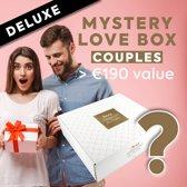 Surprise Gift Boxes - Voor Stelletjes