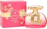 TOUS - Damesparfum Floral Touch Tous EDT - Dames -