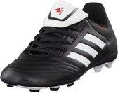 adidas Copa 17.4 FxG Jr - Voetbalschoenen - Heren - 4- - Core Black