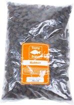Tasty Baits Halibut Pellet | 2.5kg | 16mm