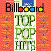 Billboard Top Pop Hits 1967