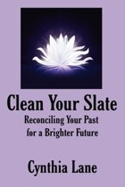 Clean Your Slate