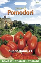 Buzzy® - Tomaat Super Roma VF