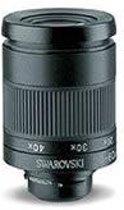 Swarovski Ocular 20-60x