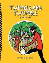 Twimble and Twomble
