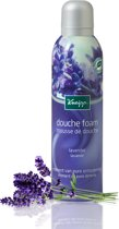 Kneipp Lavendel - 200 ml - Douche foam