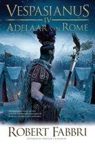 Vespasianus 4 - Adelaar van Rome