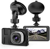 Dashcam Full HD 1080p - 3.0 TFT - Mobile detection HDMI - G-sensor  micro sd slot