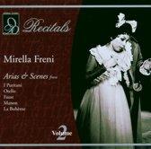 Arias & Scenes, Vol.2