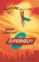 Superhelp