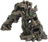 SuperFish Boom Monster - Aquariumornament - M 28 x14 x17 cm