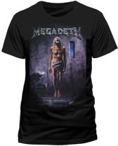Megadeth: Countdown 2 (XL)