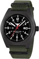 KHS Mod. KHS.INCBS.NO - Horloge