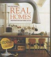 Real Homes