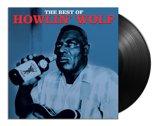 Best Of -Hq- (LP)