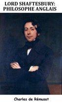 Lord Shaftesbury, philosophe anglais
