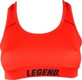Sport BH DryFit Legend
