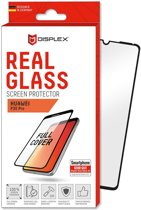 Displex 3D real glass P30 Pro 1 stuk(s)