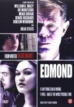 Edmond (dvd)