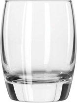 Royal Leerdam Endessa Tumbler Waterglas - 0.28 l - 6 stuks