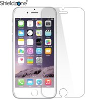 Apple iPhone 6s tempered glass / glazeen screenprotector