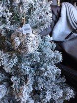 Rivièra maison Pinecone Christmas Ornament