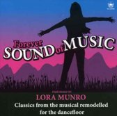 Forever Sound Of Music