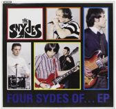 Four Sydes Of...