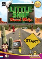 Little Shop: Road Trip - Windows