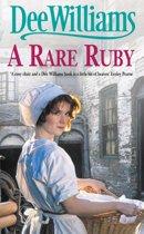 A Rare Ruby