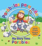 Par�bolas Para Ni�os - My Story Time Parables