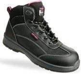 Safety Jogger Bestlady- Veiligheidsschoen S3- maat39