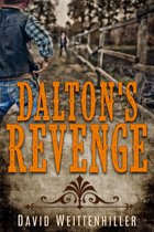 Dalton's Revenge