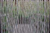 La Tenda Deurgordijn Vliegengordijn Merano 2 120x230cm